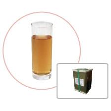 100%青梅果汁(冷凍)