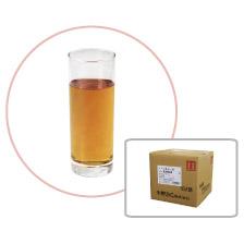 Kishu Plum Liquor